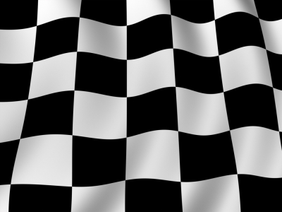 Checkered Flag Wallpapers 1024x768