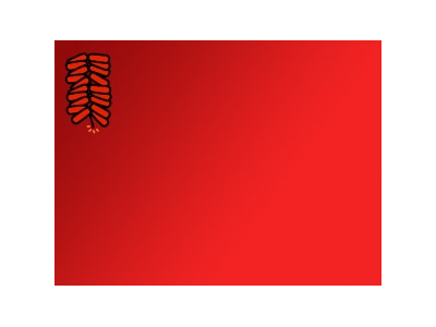 Chinese Background For Powerpoint Free download chinese new year   #5819