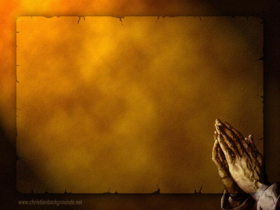 Christian Backgrounds  Christian Abstract Backgrounds Collection