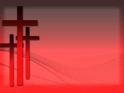 Christian PowerPoint Backgrounds By UponThisRock