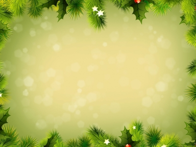 Christmas Background Wallpaper – Background Wallpaper HD #3529