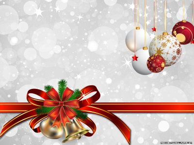 Christmas images Christmas HD wallpaper and background photos   #3514