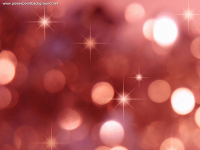 Christmas Powerpoint Background Powerpoint Background