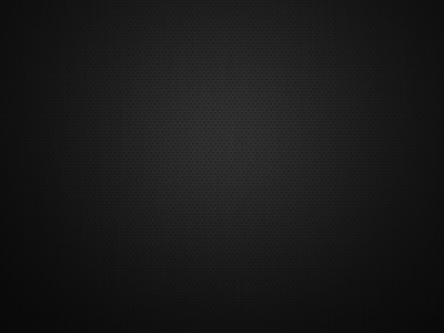 Cool Dark Background  WallpaperSafari #6135
