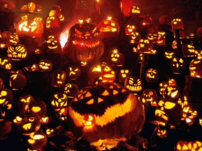 Cool Halloween Wallpapers and Halloween Ins for Free Download   #3598