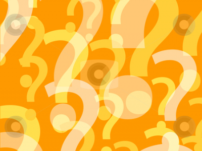 Cool Question Mark Background Background Question Marks