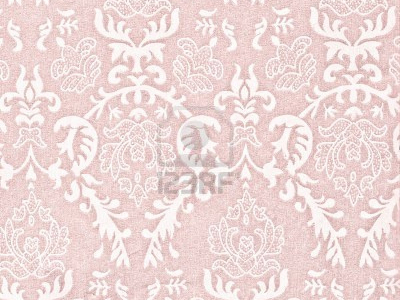 Damask Desktop Background pink damask wallpaper 26 desktop wallpaper   #4866