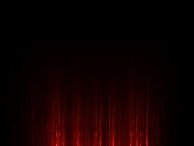 Dark Red And Black Backgrounds Dark Red Black…