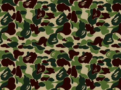 Description: Wallpapers Camo Is A Hi Res Wallpaper For Pc Desktops