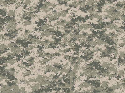 Digital Camouflage Wallpaper 1024x768 Digital, Camouflage