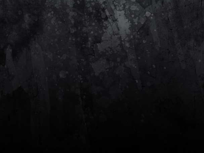 Displaying 11> Images For  Black Grunge Background Hd   #4350