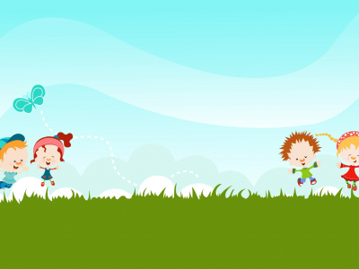 Children powerpoint background download free children backgrounds and wallpapers seek gif - Children s day images download ...