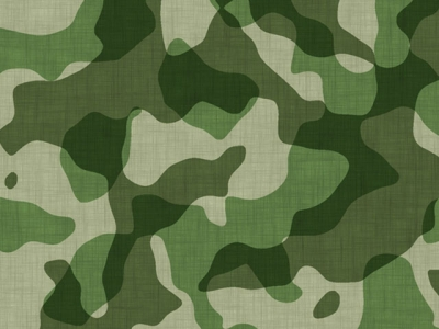 Download Camo Iphone Wallpaper