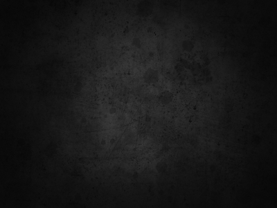 Download Dark Texture Background Wallpaper 5892 2560x1600 px High   #6131