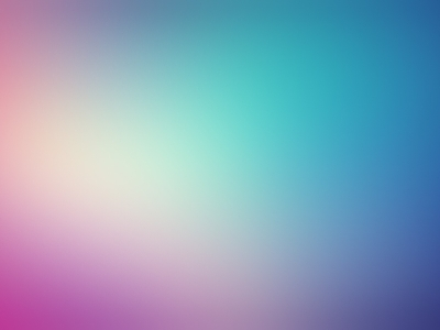 Download hd wallpapers of 40105 gradient, Simple Background, Colorful   #4080