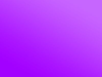 Download Simple Purple Background 1920x1200  Full HD Wall #4105