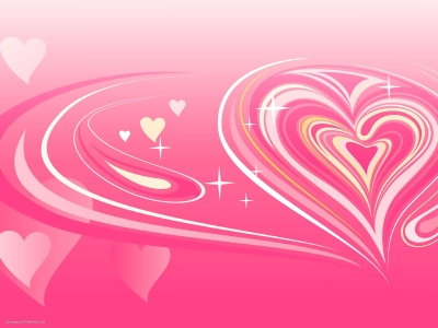 Download Valentines Day Background For PowerPoint Give A New Look To