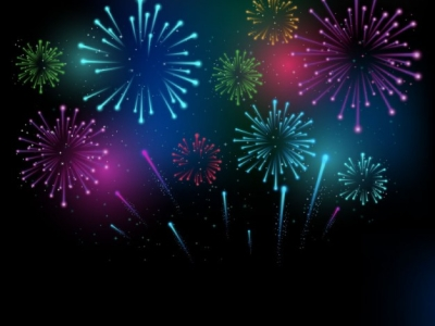 Firework Background Images Firework Vectors, Photos And Psd Files