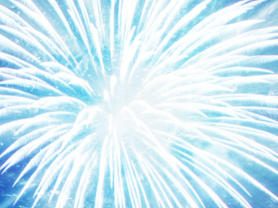 Fireworks Wallpapers  Barbaras HD Wallpapers