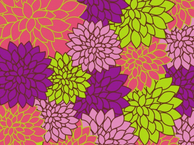 Floral Background Bright Colorful Free Stock Photo  Public Domain