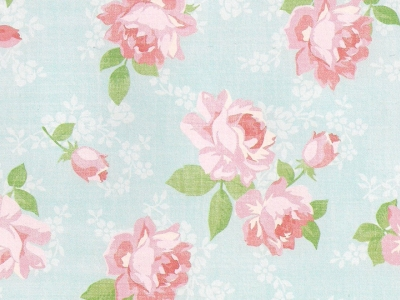 Floral Vintage Tumblr Backgrounds  Gaya Vintage