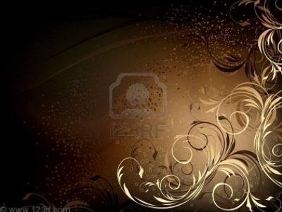 Free Black And Gold Backgrounds Pictures 3