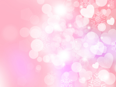 Free Celebration Love Backgrounds  Photoshop Graphics And Add Ons