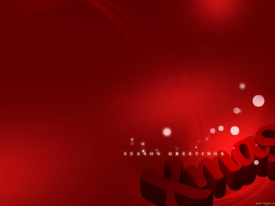 Free Christmas Backgrounds For Powerpoint Pictures 4