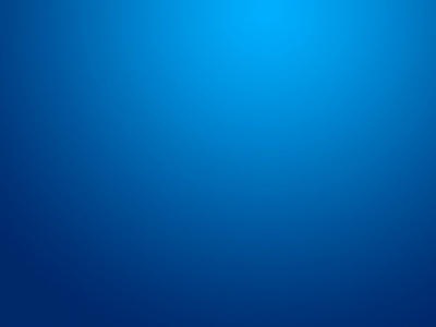 Free Cool Blue Gradient Background #6493