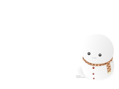 Free Download 2012 Christmas PowerPoint Backgrounds And Christmas