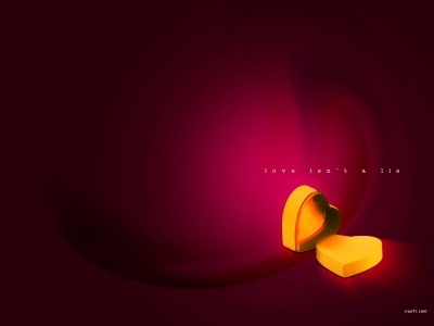Free Love Quotes Backgrounds For PowerPoint  Love PPT Templates