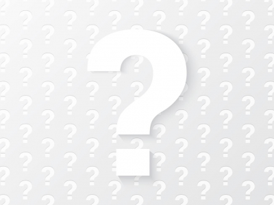 Free Paper Question Mark Vector Background  Download Free Vector Art