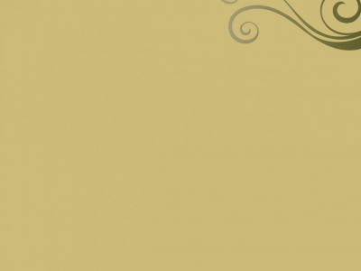 Free Religious Backgrounds For Powerpoint Pictures 3