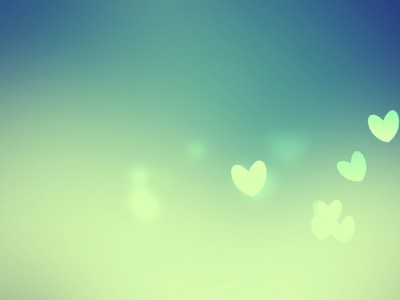 Free Romantic Love Backgrounds For PowerPoint Love PPT Templates