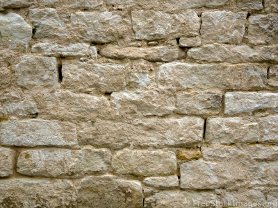 Free Stock Images  Light Stone Wall Backgrounds Texture 17