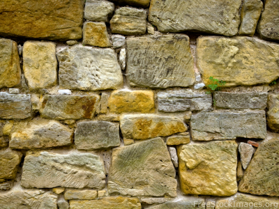 Free Stock Photos  Stone Wall Web Site Backgrounds 08
