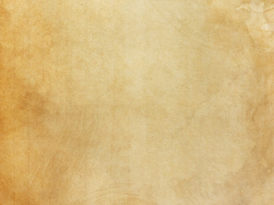 Free Tan Stained Paper Texture Texture  L T