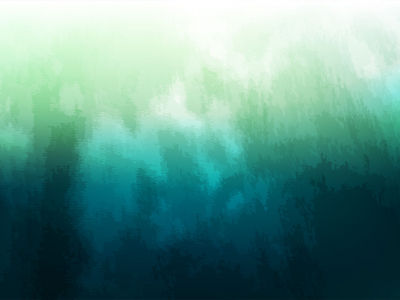 Free Vector Green Waterlor Background  Download Free Vector Art   #3579