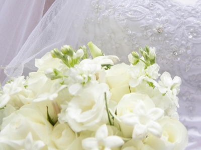 Free Wedding Backgrounds And Wallpaper Pictures To Pin On Pinterest