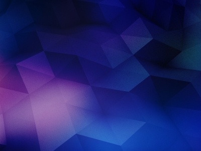 Geometry Backgrounds For Powerpoint Wallpaper