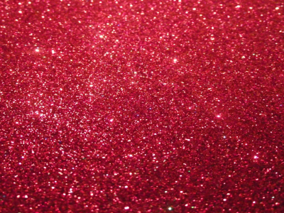 Glitter Backgrounds  Wallpaper Cave