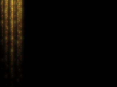 Gold And Black Background Design Hd  Clipartsgram