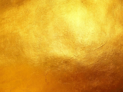 Gold Background Gold Background Gold Metal Texture Background Gold