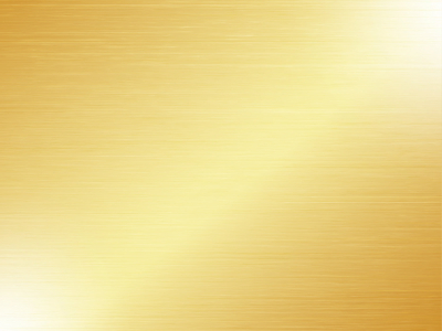 Gold Background  Powerpoint Background