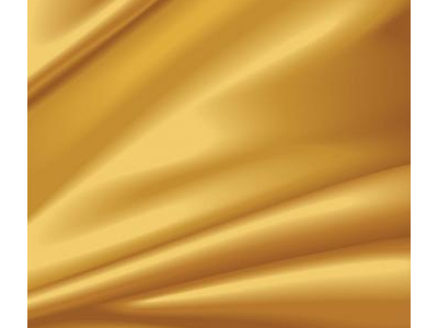 Gold Backgrounds PowerPoint  Free ppt backgrounds, images, cliparts #5498