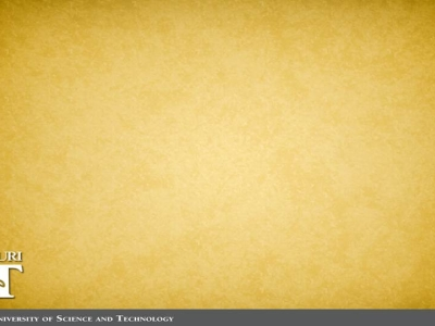 Gold Powerpoint Backgrounds S&t Powerpoint Templates