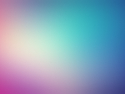 Gradients Simple Background Light Colorful Abstract #4077