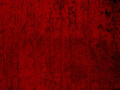 Grunge Red Background Backgrounds Red Grunge Background Background