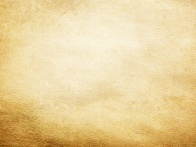 Grunge Texture Background Images & Pictures  Becuo #3749