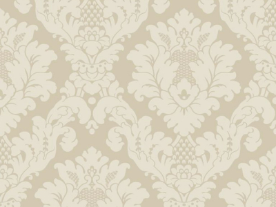 Hd Damask Textured Wallpaper Download Hq Damask Textured Wallpaper